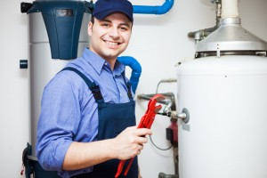heater and air conditioning service Conway Arkansas