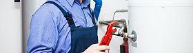 Heating Repair Conway AR