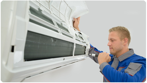 Home Air Conditioning Repair Conway Ar